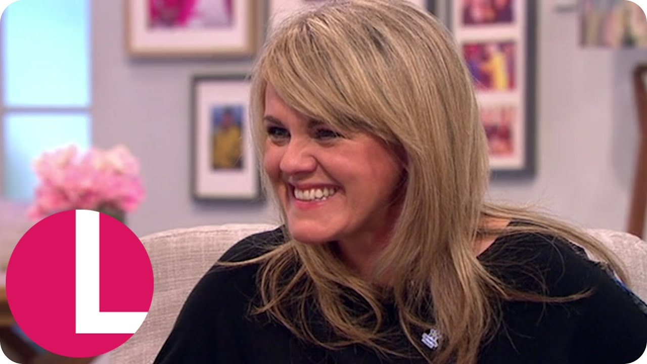 Youtube Sally Lindsay nude (96 photos), Topless, Fappening, Boobs, cleavage 2019