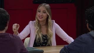 К.С. под прикрытием (Сезон 2 Серия 20) Внедрение 2 | Сериал Disney