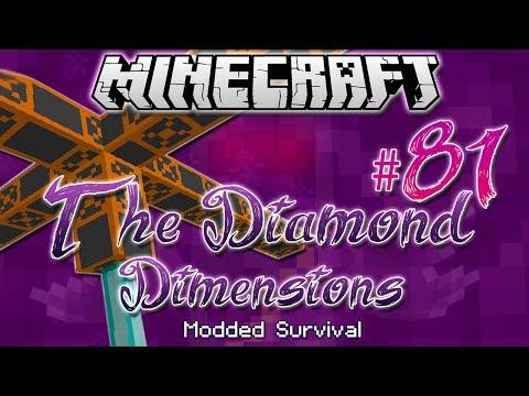 1 5 2 Buildcraft Mod Download Minecraft Forum