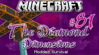 """QUARRY MASTER"" 