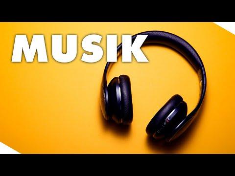Musik für YouTube Videos - Woher Hintergrundmusik für Videos bekommen - Epidemic Sound Review