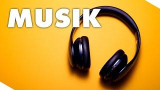 Musik für YouTube Videos - Woher Hintergrundmusik für Videos bekommen - Epidemic Sound Review thumbnail