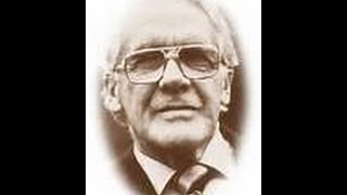 Leonard Ravenhill   Crying in the Wilderness   Compilation Tribute