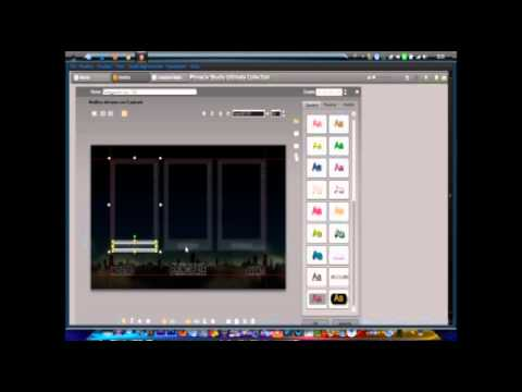 COME FARE UN VIDEO CON FOTO,MUSICA,EFFETTI videotutorial