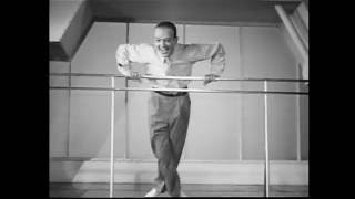 "Fred Astaire ""Зум-зум"" - фильм ""Давайте, потанцуем!"""
