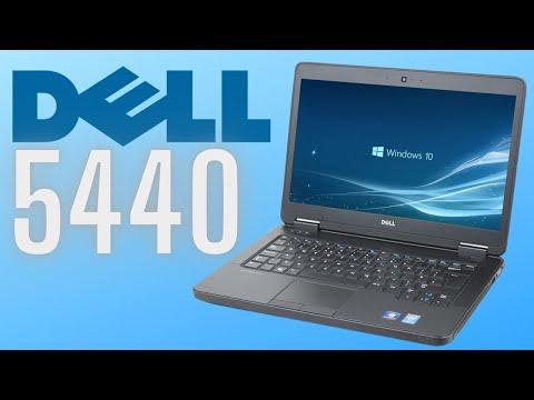 Dell Latitude e5440 review  Still worth the money in 2019?