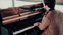 Tim Halperin - You Make My Dreams Come True (Acoustic Cover)