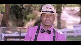 Gift mahlupeka zvinoita mwari youtube 545 negle Gallery