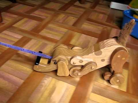 pull-along-dog-wooden-toy