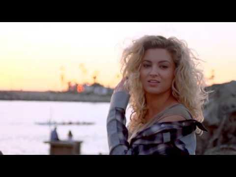 Tori Kelly- Beautiful Things (Music Video)