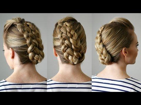 dutch-mohawk-braid-updo-|-missy-sue