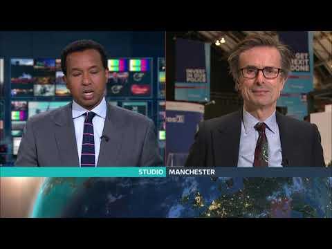 ITV News at