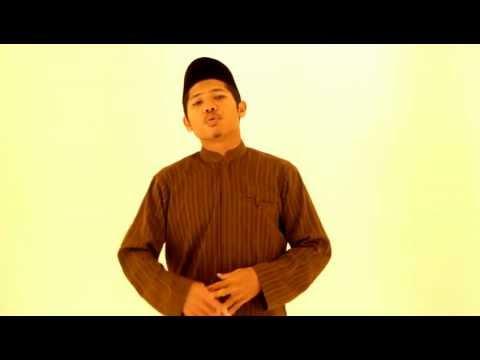 Syifa Ussudur Sinar Ramadan