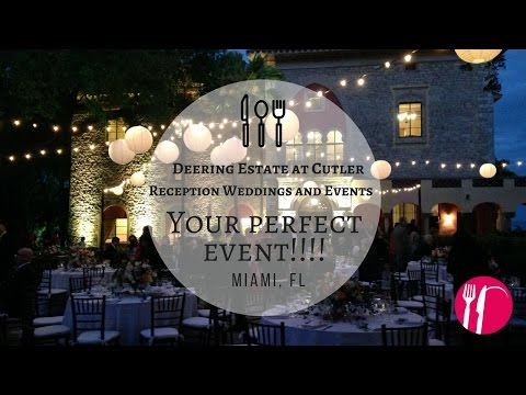 deering-estate-at-cutler-|-💕-wedding-ceremony-and-reception