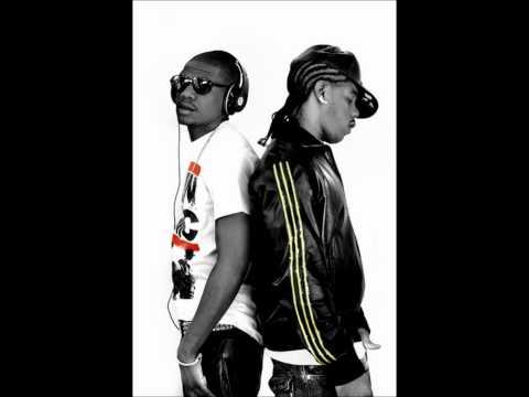 Rock City - Show Goes On (Hook Only) [Lupe Fiasco Demo] (Prod. by Kane Beatz) (No Tags)