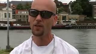 Mc Fear - Gangstershit