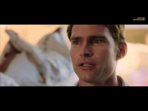 Прежде, чем я уйду (трейлер телеканала КиноПремиум HD)