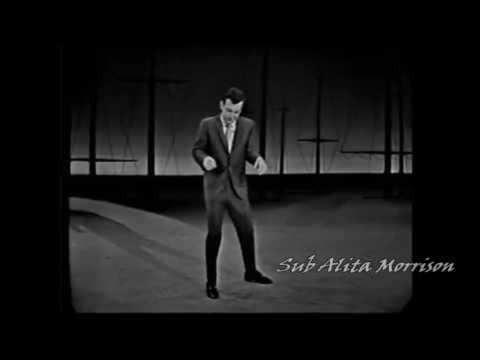 Bob Darin  Beyond the sea  Subtitulado