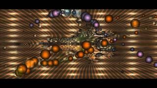 Øresund Space Collective-Rumble Part II