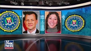 Jordan blasts excuses for missing Strzok Page text messages