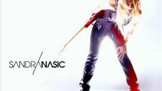 Sandra Nasic - Perfume