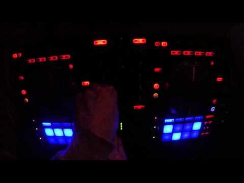 [Dj Danii] Electro House mix Pioneer DDJ-SR vol.2