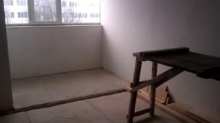Двухъярусная квартира(Двухуровневая квартира в пригороде Киева. Подробнее здесь: www.milayakvartirka.umi.ru JOIN VSP GROUP PARTNER PROGRAM: ..., 2013-02-17T20:00:56.000Z)