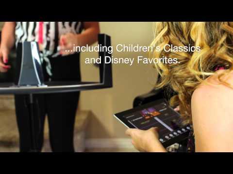 Music Making Fun For Kids