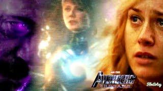 avengers-endgame-new-leaked-scene-and-new-hulk-armor-marvel-2019