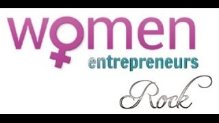 Why Join The Association For Women Entrepreneurs (awe)?