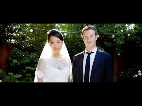 Голые азиатки фото, красивые голые горячие азиатки