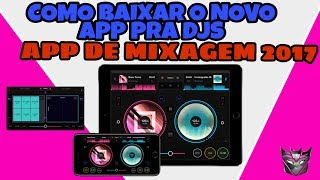 Android Apps Apk Downl Dj App - BerkshireRegion