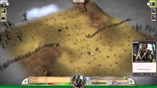 Let's Play Elemental: War of Magic Pt. 2