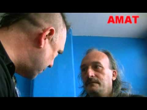 RICARDO IORIO entrevista de revista EFECTO-METAL 1 VIDEO JOAQUIN AMAT