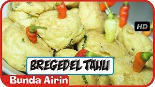 Video Bergedel Tahu Putih - Resep Masakan Tradisional Indonesia - Bunda Airin download MP3, 3GP, MP4, WEBM, AVI, FLV Maret 2018