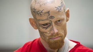أخطر 10 مجرمين مطلوبين لدى TOP10 ARAB | FBI