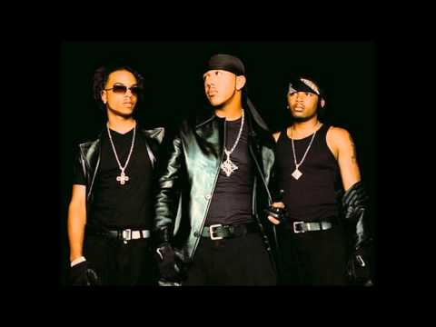 IMX-PILLOW