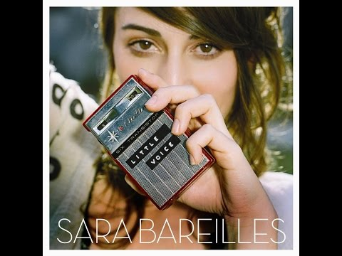 Karaoke- Sara Bareilles Love on the rocks (Good Version)
