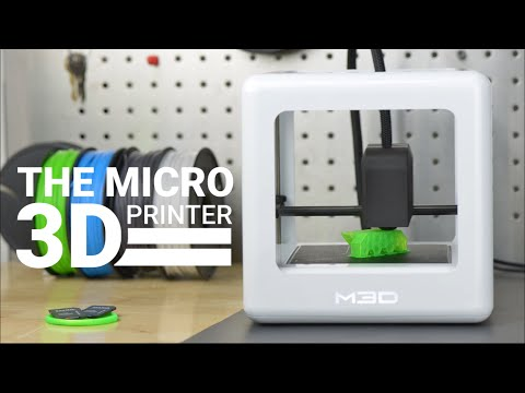 Let's 3D Print Some SD Card Holders from YouTube · Duration:  39 seconds
