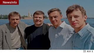 """""""Улицы разбитых фонарей"""" снова вернутся к зрителям / последние новости"""
