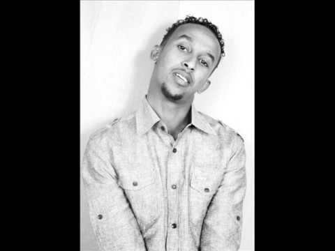 Download HEES jacayl ah oo CUSUB 2012 DAREEN BY WARYA WOOW. BEST EVER SOMALI RAPPER
