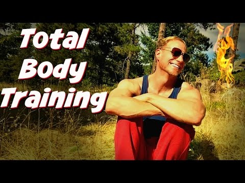 The BEST DAMN CORE WORKOUT Video! Bodyweight Only Total Body Class #coreworkout