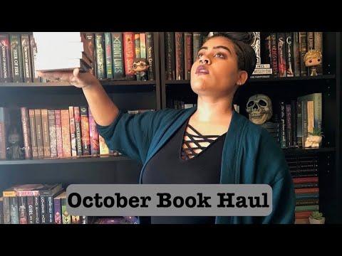 Graphic Novels & Classic Novels   Book Haul