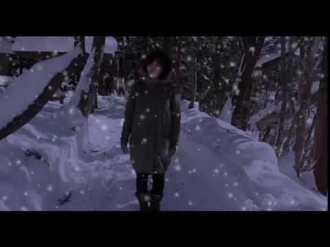 Sugami/snowflake