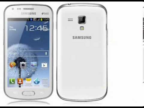samsung galaxy s duos user manual guide youtube rh youtube com samsung galaxy s duos 2 s7582 service manual samsung galaxy s duos 2 s7582 manual