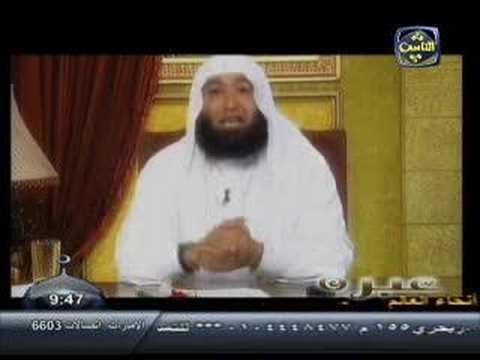 وهنا بكى الشيخ محمود المصرى بكاء مريرا,, مقطع مؤثر جدا الظلم