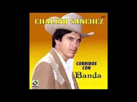 Chalino sanches & Adan chalino sanches mix
