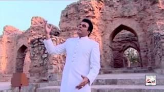 AAP KE NAAM - WARIS BAIG - OFFICIAL HD VIDEO