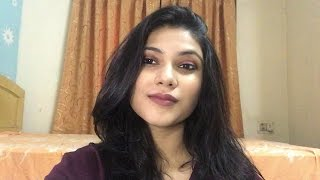 FULL Face of Make Up Using Products Under Rs 100 Challenge | No Tools| Festive Glam Look