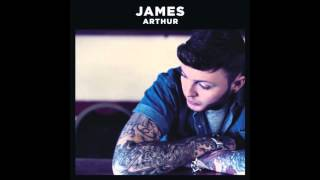James Arthur - Recovery FULL [NEW SONG 2013]